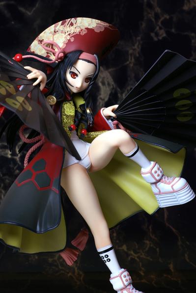 2010-01-21-yukimura-003.jpg