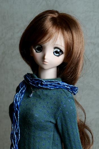 2010-03-07-Yukino-01.jpg